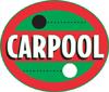 Carpool - Reston
