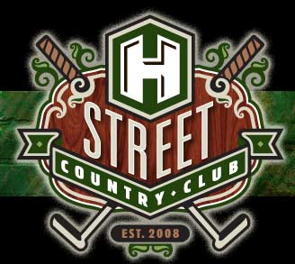confidence is key restaurant review h street country club